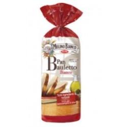 Barilla mulino bianco pan...