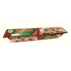 Buitoni pâte pizza ronde 260gr