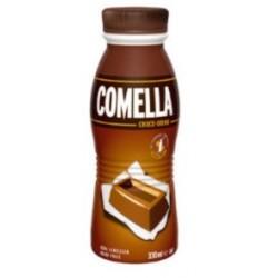 Comella choco drink 330ml