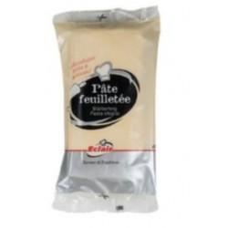 Eclair pâte feuilletée 450g