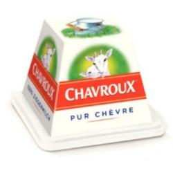 Chavroux 150gr