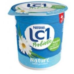 Lc1 nature 150g