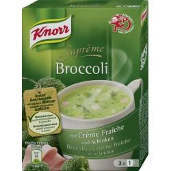 Knorr Suprême instant 45 g