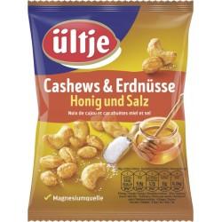 Ültje cashew-cacahuètes 200 g