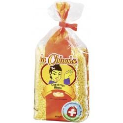 La Chinoise cornettes fines...
