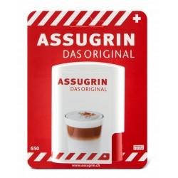 Assugrin classic 650 pc