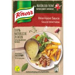 Knorr béarnaise sauce 31 g
