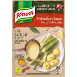 knorr sauce hollandaise 28gr