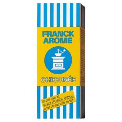 Franck Arôme chicorée 200 g