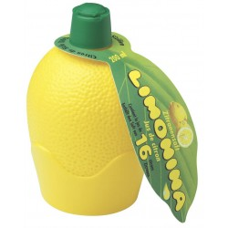 Limonina jus de citron 200 ml