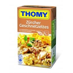 Thomy sauce zürichoise 250ml