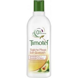 Timotei shampoing soins 300ml