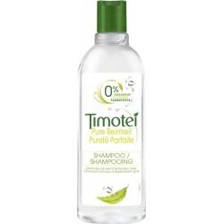 Timotei shampoing pureté...