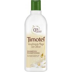 Timotei shampoing soins...