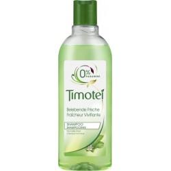 Timotei shampoing fraicheur...