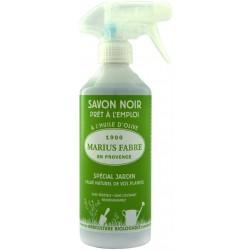 LAVOIR spray FLEURS 500 ml