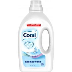 Coral white satin 1.4 L