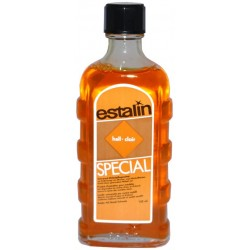 Estalin clair 125 ml