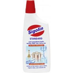 Sigolin standard 250 ml
