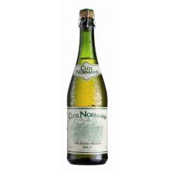 Clos Normand cidre 75 cl