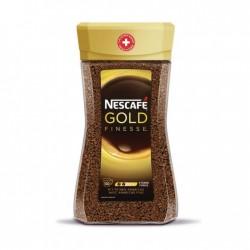 Nescafé Gold Finesse boc 200 g