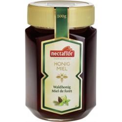 Nectaflor miel de forêt 500 g