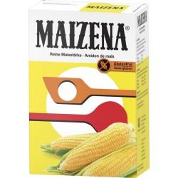 Maizena standard 250 g
