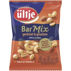 Ültje bar mix sachet 200 g