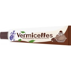 Hero vermicelle marron 200 g