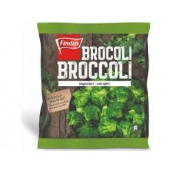 Findus Broccoli 600g
