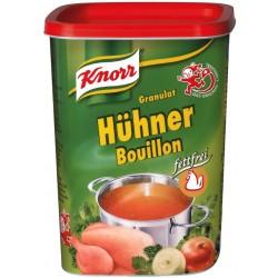 Knorr bouillon poule 240 g