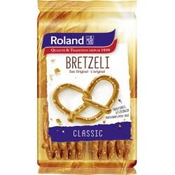 Roland Bretzels classic 100 g