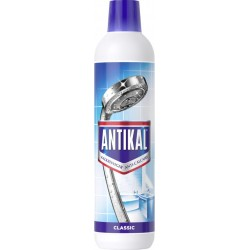 Antikal viakal 750 ml