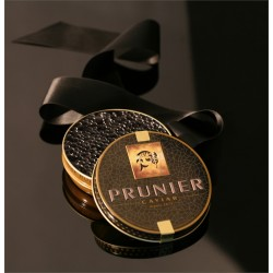 Prunier tradition 30 grs