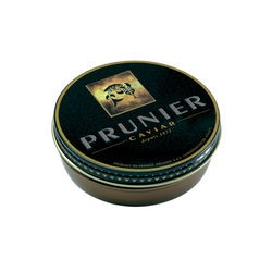 Prunier tradition 125 grs