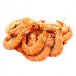 Crevettes Cuites (Am.du...