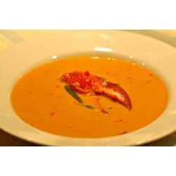 Bisque de homard 800ml