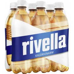 Rivella bleu 6x50 cl