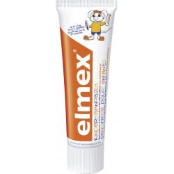 Elmex enfant 75 ml