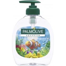 Palmolive savon liquide 300 ml