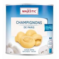 Majestic champignons Paris...