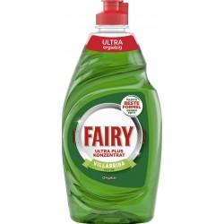 Fairy liqu. vais. original...