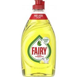 Fairy liqu. vais. citron...