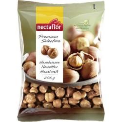 Nectaflor noisette enti. 200 g