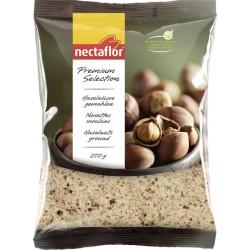 Nectaflor noisette moulu 200 g