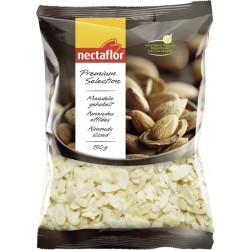 Nectaflor amande effilée 150 g