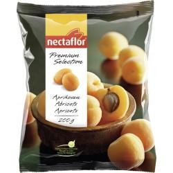 Nectaflor abricots doux 200 g