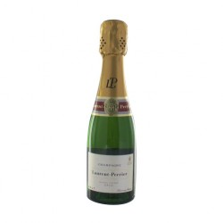 Champagne Laurent Perrier 20cl