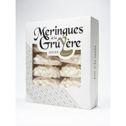 Boîte de meringue 12 pc Meier