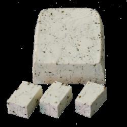 tofu bio basilic 200gr